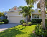 17815 Little Torch, Fort Myers image
