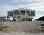 756 W Gulf Beach Dr, St. George Island image
