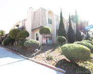 1023 Oak Dr, Vista image