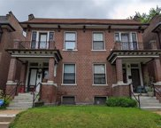 2358 Lawrence  Street, St Louis image