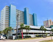 1012 N Waccamaw Dr. Unit 205, Garden City Beach image