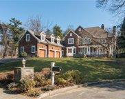 62 Ardsley W Avenue, Irvington image