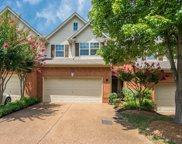 641 Old Hickory Blvd Unit 112, Brentwood image