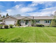 18956 Koetter Lake Road, Richmond image