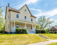 1801 Montclair Avenue, East Norfolk image