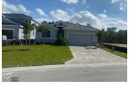4307 Teaberry Ln, Fort Myers image