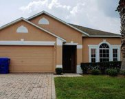 4797 Cumbrian Lakes Drive, Kissimmee image