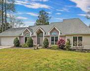 1206 Roble Court, South Chesapeake image