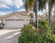 23760 Copperleaf Blvd, Estero image