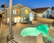 13540     Anochecer Avenue, Chino Hills image