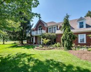 17105 S Mill Creek Road, Noblesville image