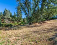 2770  Sleepy Hollow Court, Placerville image