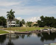 1409 Tropic TER, North Fort Myers image