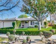 1258 Weathersfield Way, San Jose image