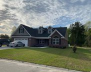 208 Grassy Meadow Ct., Aynor image