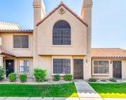 3491 N Arizona Avenue Unit #94, Chandler image