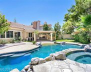 1513 BREEZE CANYON Drive, Las Vegas image
