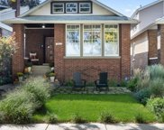 4622 N Lowell Avenue, Chicago image