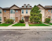 8847 Lowell Way, Westminster image