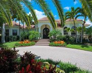 159 6th Ave S, Naples image