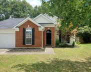 3502  Braefield Drive, Indian Trail image
