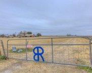 1277 County Road 463, Thorndale image