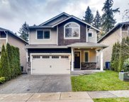 1623 218th Place SW, Lynnwood image