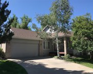 5017 Coventry Court, Boulder image