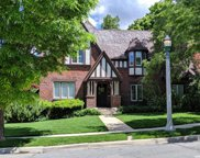 1401 E Princeton  Ave S, Salt Lake City image