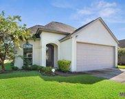 7803 Seville Ct, Baton Rouge image