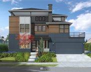 7009 53rd Avenue NE, Seattle image