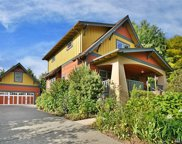 502 Pierce Ct NW, Bainbridge Island image