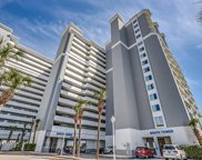 161 Seawatch Dr. Unit 907, Myrtle Beach image