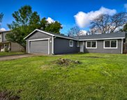 3884 Apollo St, Redding image