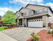 7412 288th St NW, Stanwood image