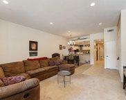 2601 S Broadmoor Drive 2, Palm Springs image