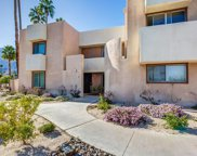 1268 Ramon Road Unit #18, Palm Springs image