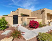 48644 Wolfberry Court, Palm Desert image