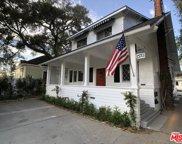 1532     Castillo Street, Santa Barbara image