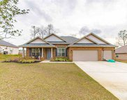 12451 Squirrel Drive, Spanish Fort image
