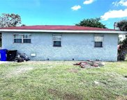 2429 Ben St, Fort Myers image