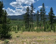 270 Elk Meadows Drive, Tabernash image