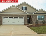 108  Cup Chase Drive Unit #254, Mooresville image