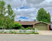 1970 Jeffrey Drive, Yuba City image