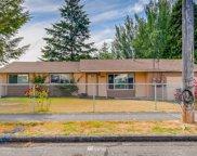 9018 9020 S Park Avenue, Tacoma image