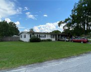107 Dellwood Drive, Kissimmee image