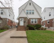 149-26 15th Road, Whitestone image
