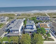 8808 First, Stone Harbor image