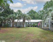 1300 W Fairway Drive, Gulf Shores image