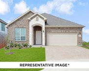 1729 Wildwood Lane, Wylie image